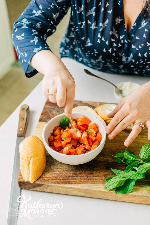 bellingham-food-photographer-katheryn-moran-ferraro-kitchen-headshots-7.jpg