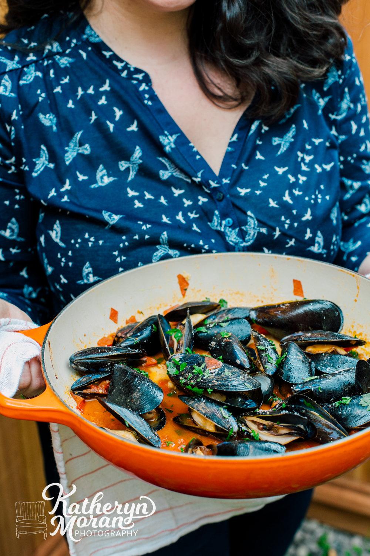 bellingham-food-photographer-katheryn-moran-ferraro-kitchen-headshots-13.jpg