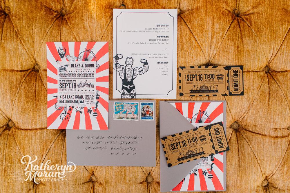 bellingham-seattle-event-photographer-vintage-circus-styled-katheryn-moran-2.jpg