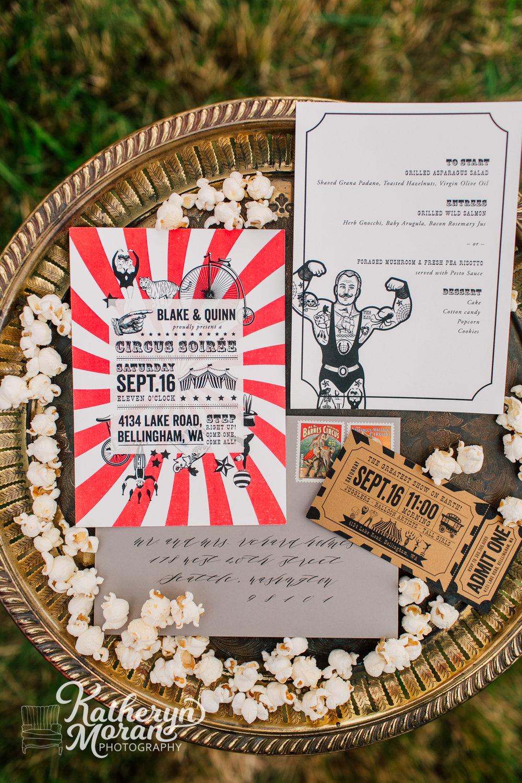 bellingham-seattle-event-photographer-vintage-circus-styled-katheryn-moran-3.jpg