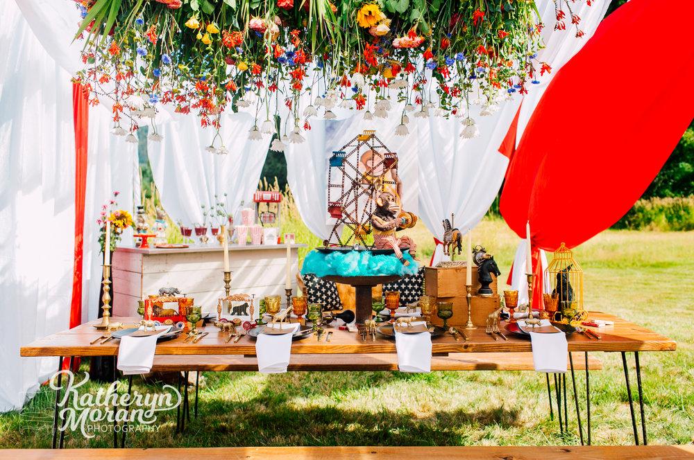 bellingham-seattle-event-photographer-vintage-circus-styled-katheryn-moran-32.jpg