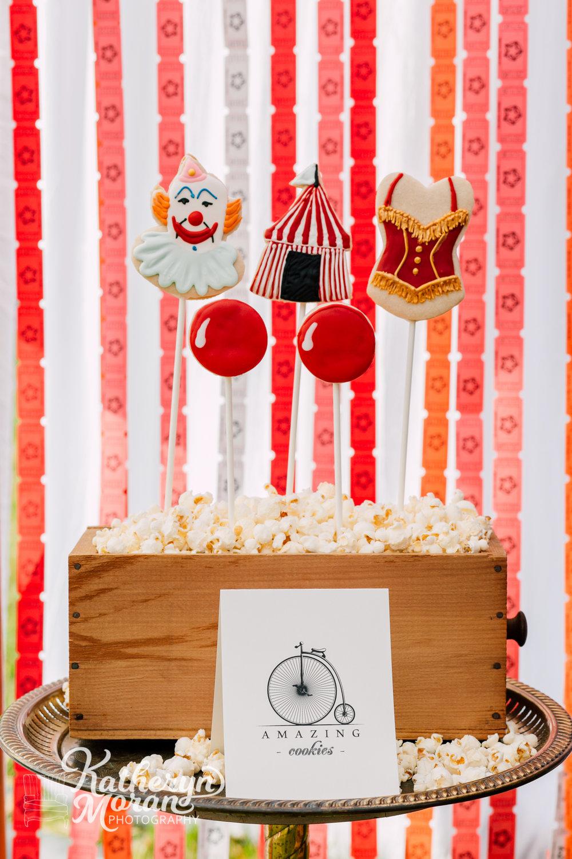 bellingham-seattle-event-photographer-vintage-circus-styled-katheryn-moran-24.jpg