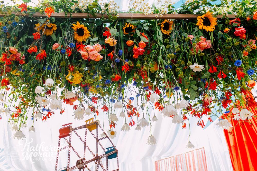 bellingham-seattle-event-photographer-vintage-circus-styled-katheryn-moran-33.jpg