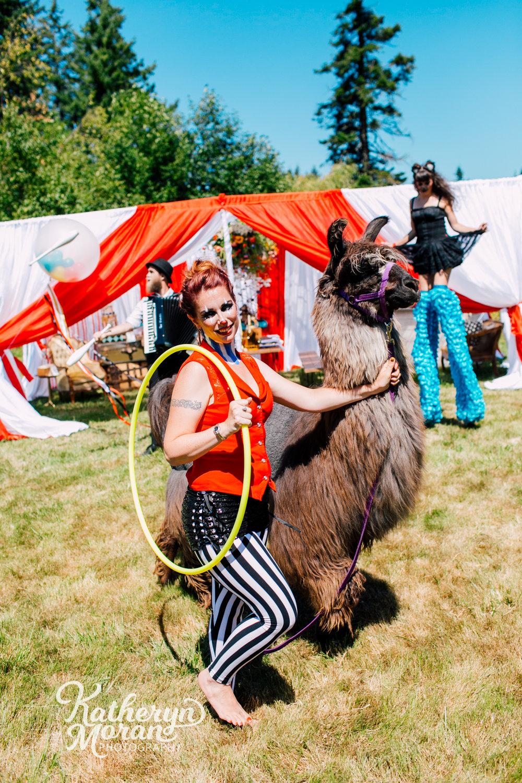 bellingham-seattle-event-photographer-vintage-circus-styled-katheryn-moran-97.jpg