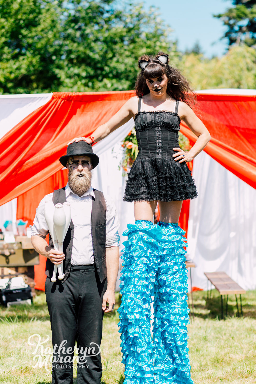bellingham-seattle-event-photographer-vintage-circus-styled-katheryn-moran-118.jpg