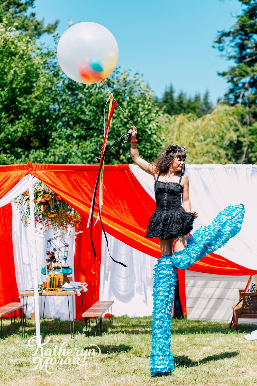 bellingham-seattle-event-photographer-vintage-circus-styled-katheryn-moran-137.jpg