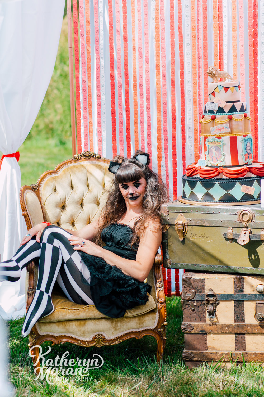 bellingham-seattle-event-photographer-vintage-circus-styled-katheryn-moran-149.jpg