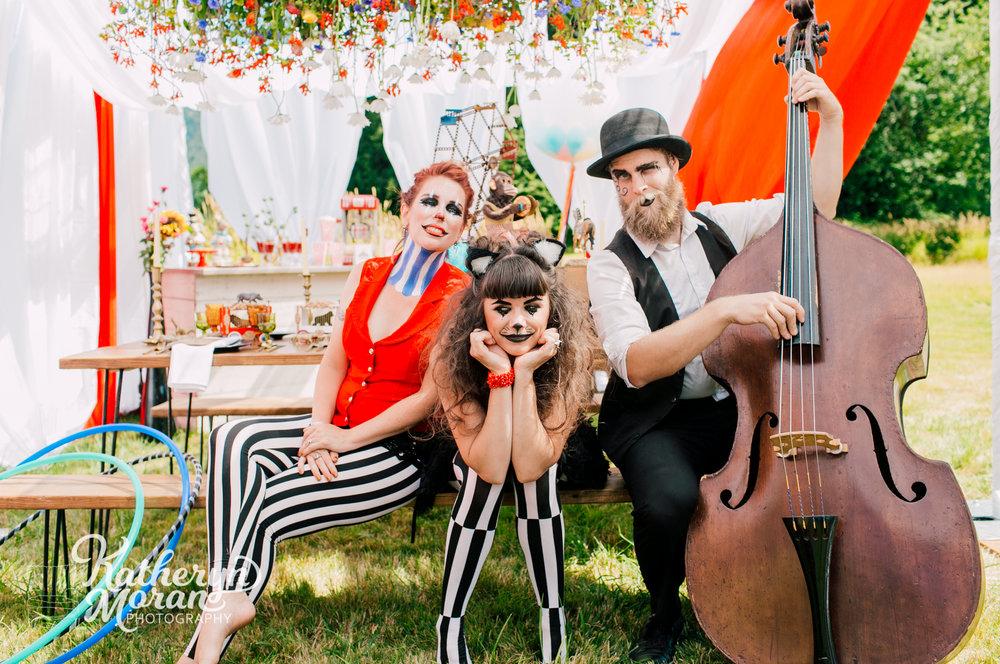 bellingham-seattle-event-photographer-vintage-circus-styled-katheryn-moran-168.jpg