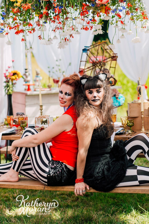 bellingham-seattle-event-photographer-vintage-circus-styled-katheryn-moran-163.jpg