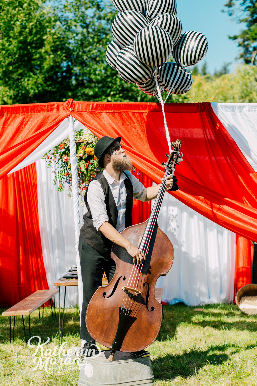 bellingham-seattle-event-photographer-vintage-circus-styled-katheryn-moran-240.jpg