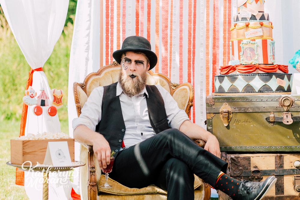 bellingham-seattle-event-photographer-vintage-circus-styled-katheryn-moran-227.jpg