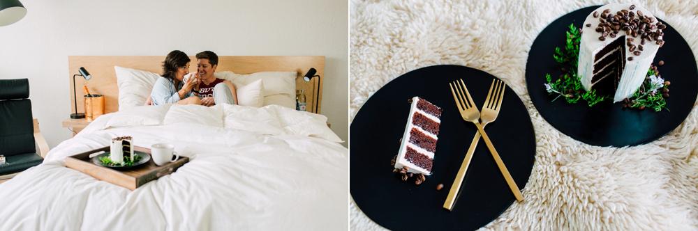 021-bellingham-heliotrope-hotel-airbnb-katheryn-moran-photography-bellingham-photographer.jpg