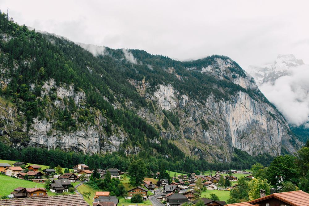 005-lauterbrunnen-wengen-switzerland-europe-katheryn-moran-photography.jpg