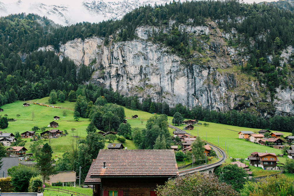 009-lauterbrunnen-wengen-switzerland-europe-katheryn-moran-photography.jpg