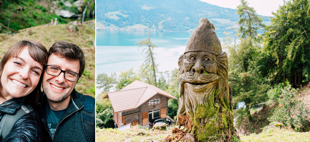 014-lauterbrunnen-wengen-switzerland-europe-katheryn-moran-photography.jpg
