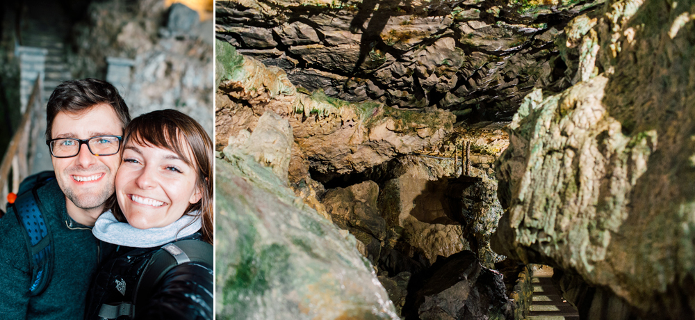 017-lauterbrunnen-wengen-switzerland-europe-katheryn-moran-photography.jpg