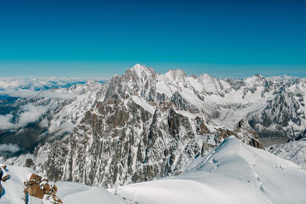 011-chamonix-france-european-photographer-katheryn-moran-mont-blanc.jpg