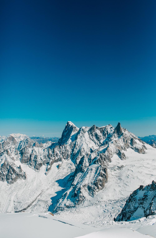 012-chamonix-france-european-photographer-katheryn-moran-mont-blanc.jpg