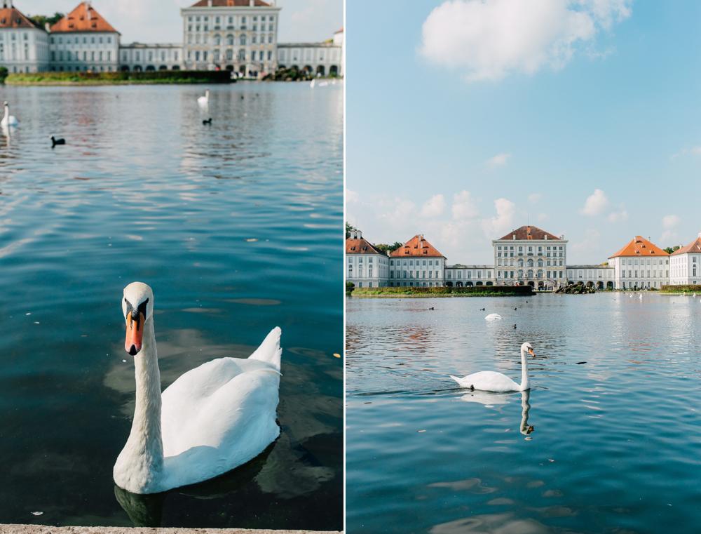 002-munich-germany-europe-photographer-katheryn-moran.jpg