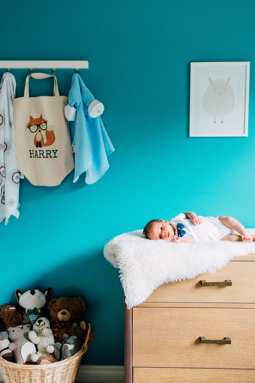 009-bellingham-family-newborn-photographer-katheryn-moran-fitts-family-baby-harry.jpg