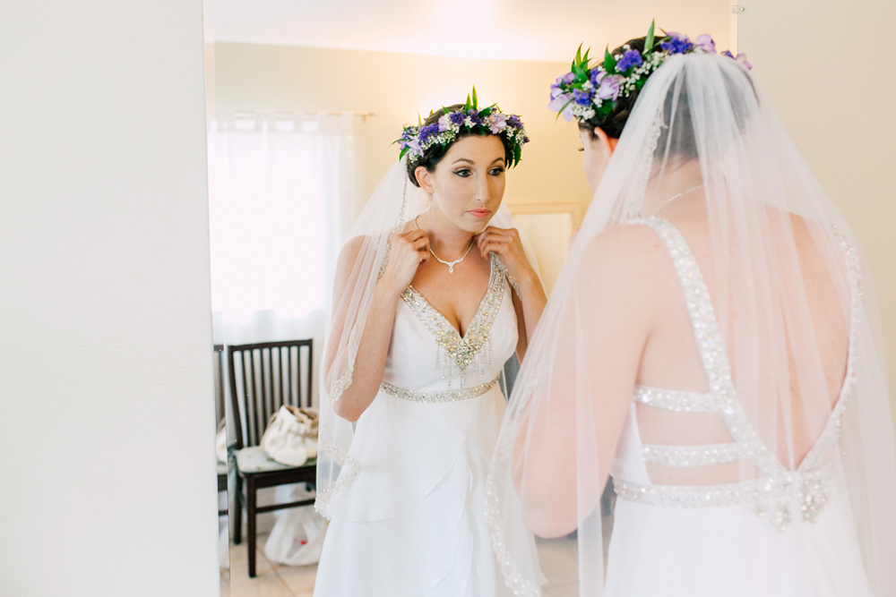 010-arlington-natures-connection-wedding-katheryn-moran-photography-alicia-james.jpg
