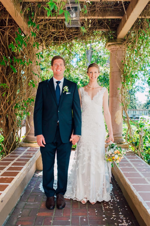 021-bellingham-wedding-photographer-lairmont-manor-katheryn-moran-photography-katie-mickey.jpg