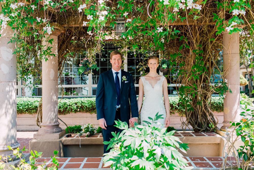023-bellingham-wedding-photographer-lairmont-manor-katheryn-moran-photography-katie-mickey.jpg