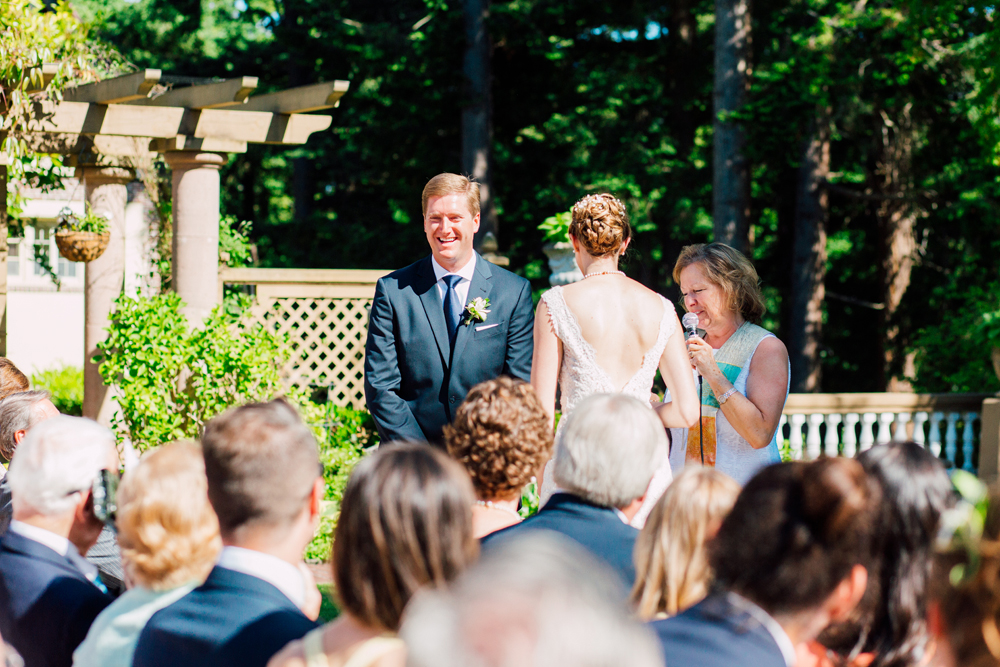 050-bellingham-wedding-photographer-lairmont-manor-katheryn-moran-photography-katie-mickey.jpg