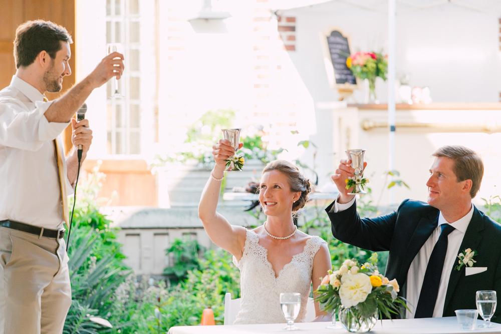 067-bellingham-wedding-photographer-lairmont-manor-katheryn-moran-photography-katie-mickey.jpg