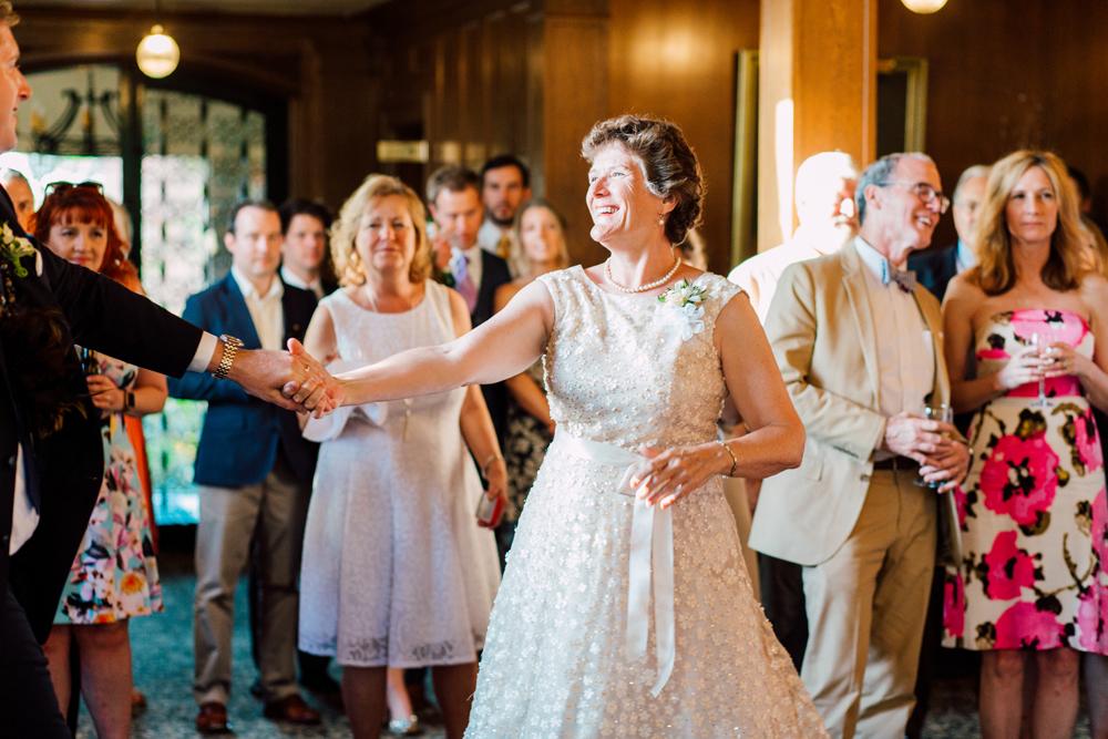 077-bellingham-wedding-photographer-lairmont-manor-katheryn-moran-photography-katie-mickey.jpg
