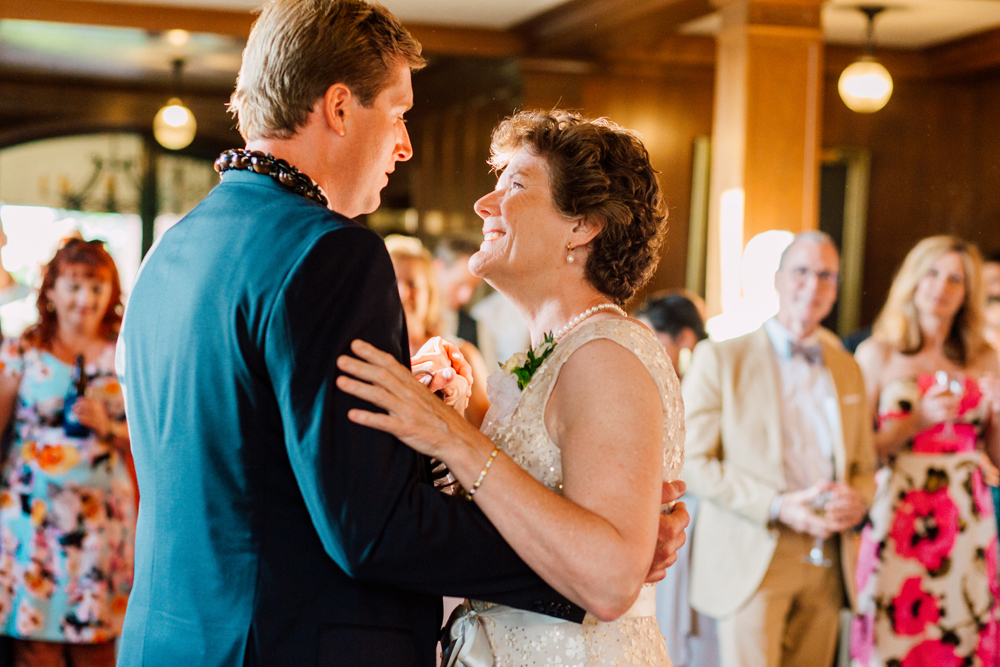 076-bellingham-wedding-photographer-lairmont-manor-katheryn-moran-photography-katie-mickey.jpg