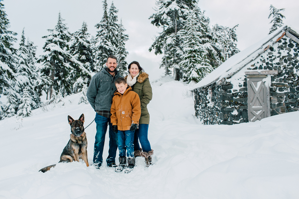 031-bellingham-family-photographer-katheryn-moran-mount-baker-sampson.jpg