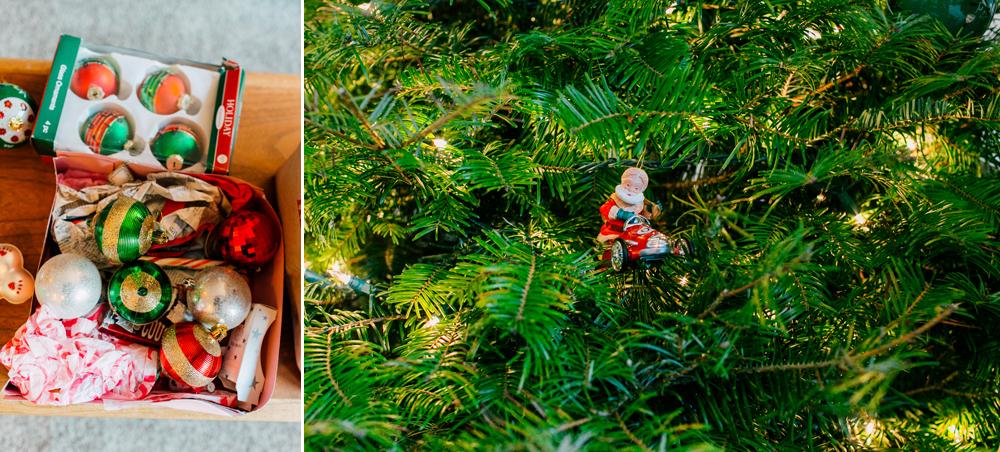 002-bellingham-lifestyle-family-photographer-katheryn-moran-wegner-christmas.jpg