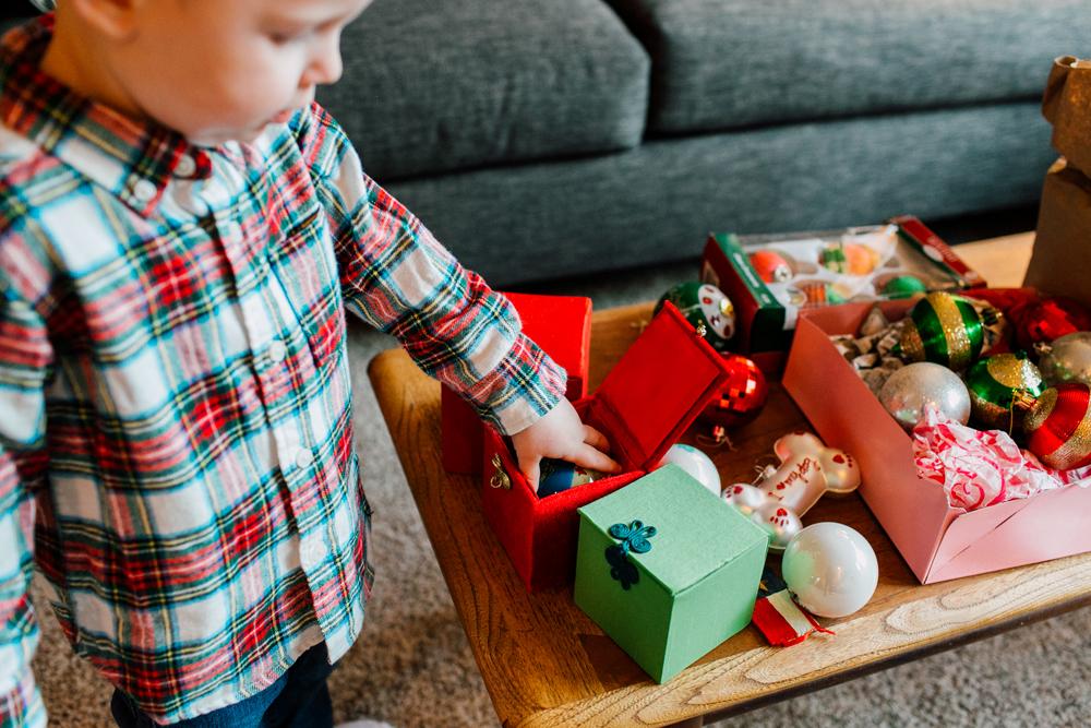 001-bellingham-lifestyle-family-photographer-katheryn-moran-wegner-christmas.jpg