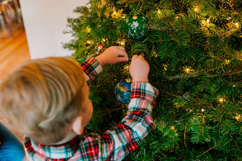 004-bellingham-lifestyle-family-photographer-katheryn-moran-wegner-christmas.jpg