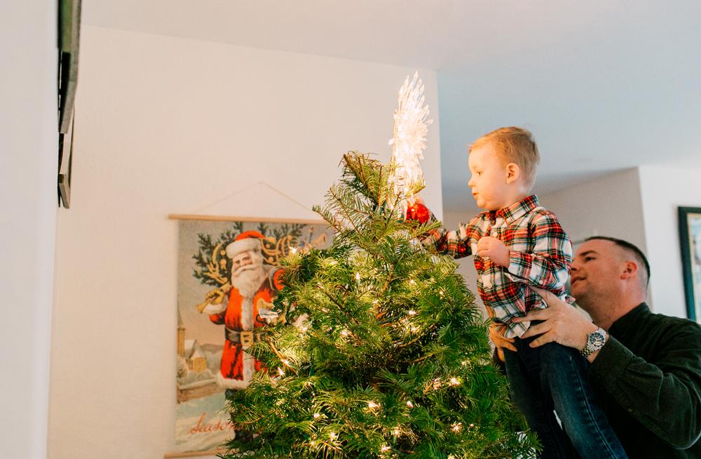007-bellingham-lifestyle-family-photographer-katheryn-moran-wegner-christmas.jpg