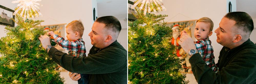 006-bellingham-lifestyle-family-photographer-katheryn-moran-wegner-christmas.jpg