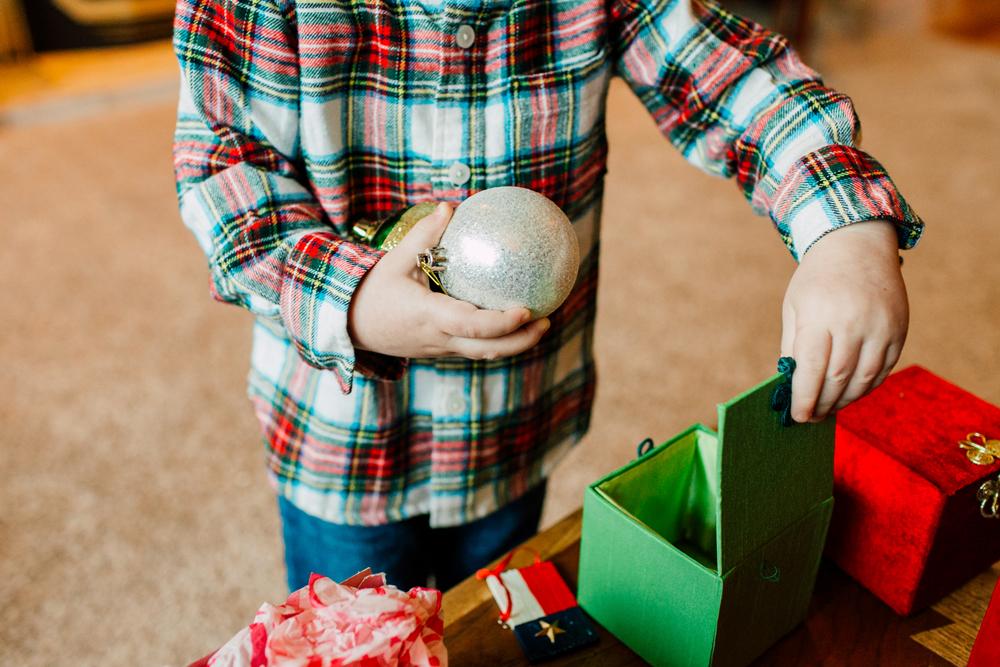 009-bellingham-lifestyle-family-photographer-katheryn-moran-wegner-christmas.jpg