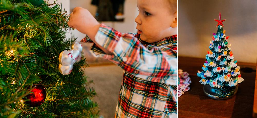 008-bellingham-lifestyle-family-photographer-katheryn-moran-wegner-christmas.jpg