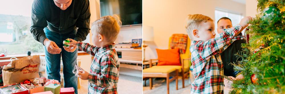 011-bellingham-lifestyle-family-photographer-katheryn-moran-wegner-christmas.jpg