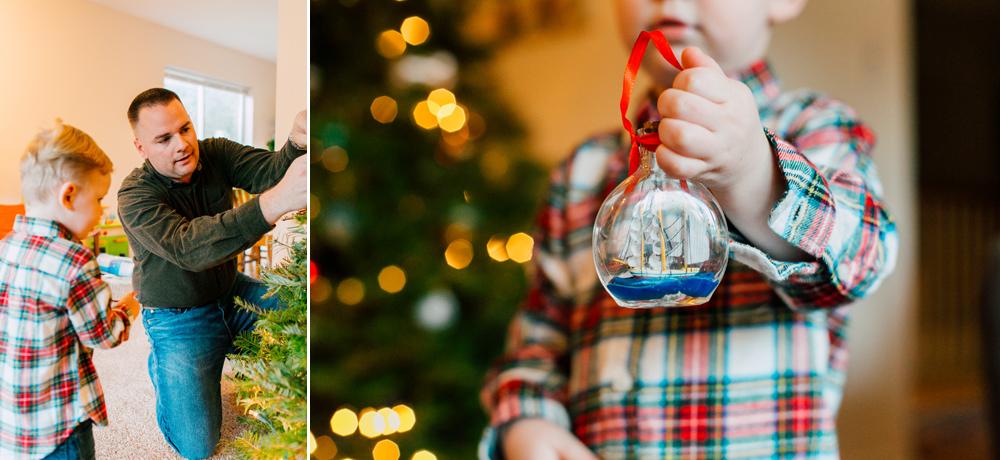013-bellingham-lifestyle-family-photographer-katheryn-moran-wegner-christmas.jpg