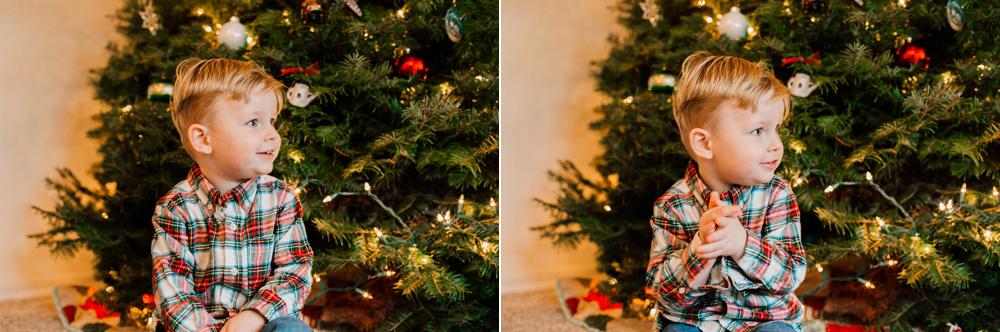 015-bellingham-lifestyle-family-photographer-katheryn-moran-wegner-christmas.jpg