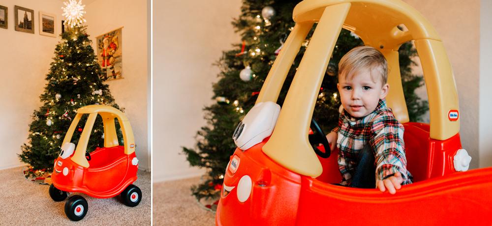 016-bellingham-lifestyle-family-photographer-katheryn-moran-wegner-christmas.jpg