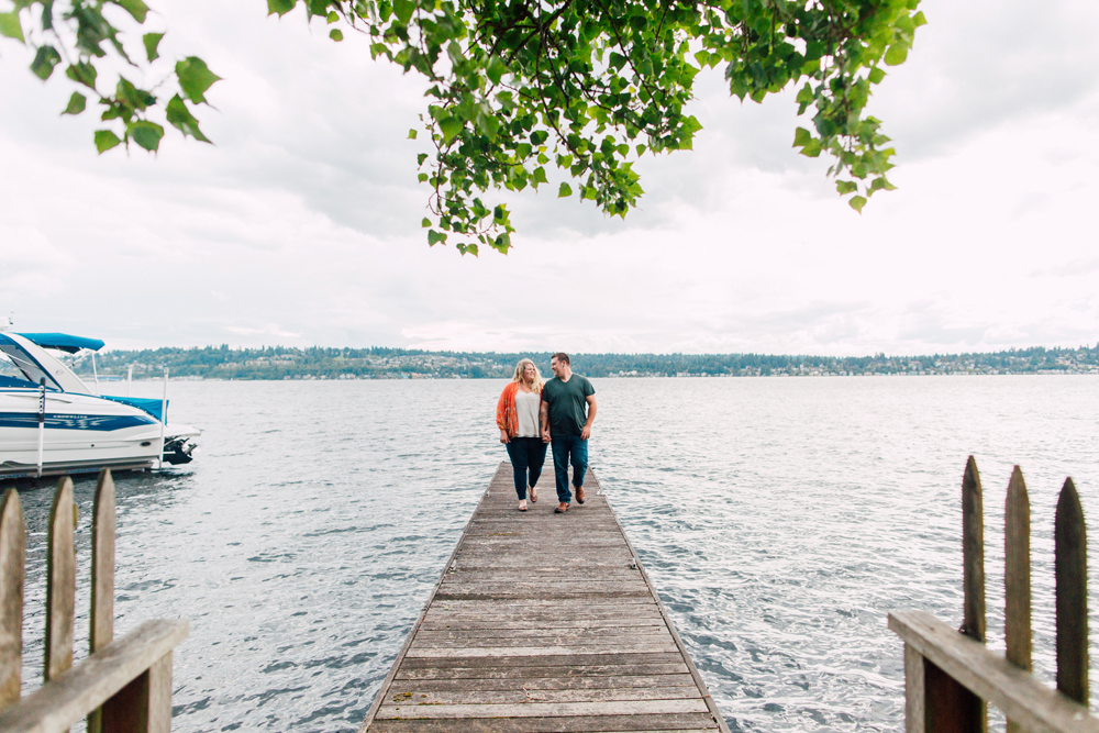 013-seattle-engagement-photographer-katheryn-moran-lake-washington-ashley-zach.jpg