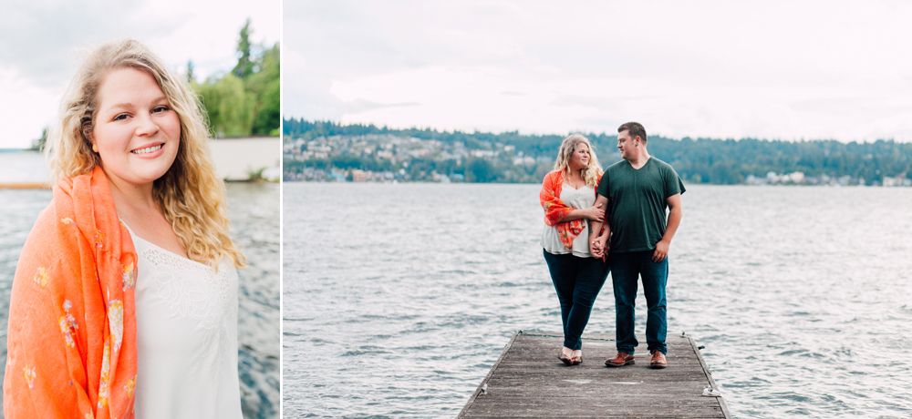 014-seattle-engagement-photographer-katheryn-moran-lake-washington-ashley-zach.jpg
