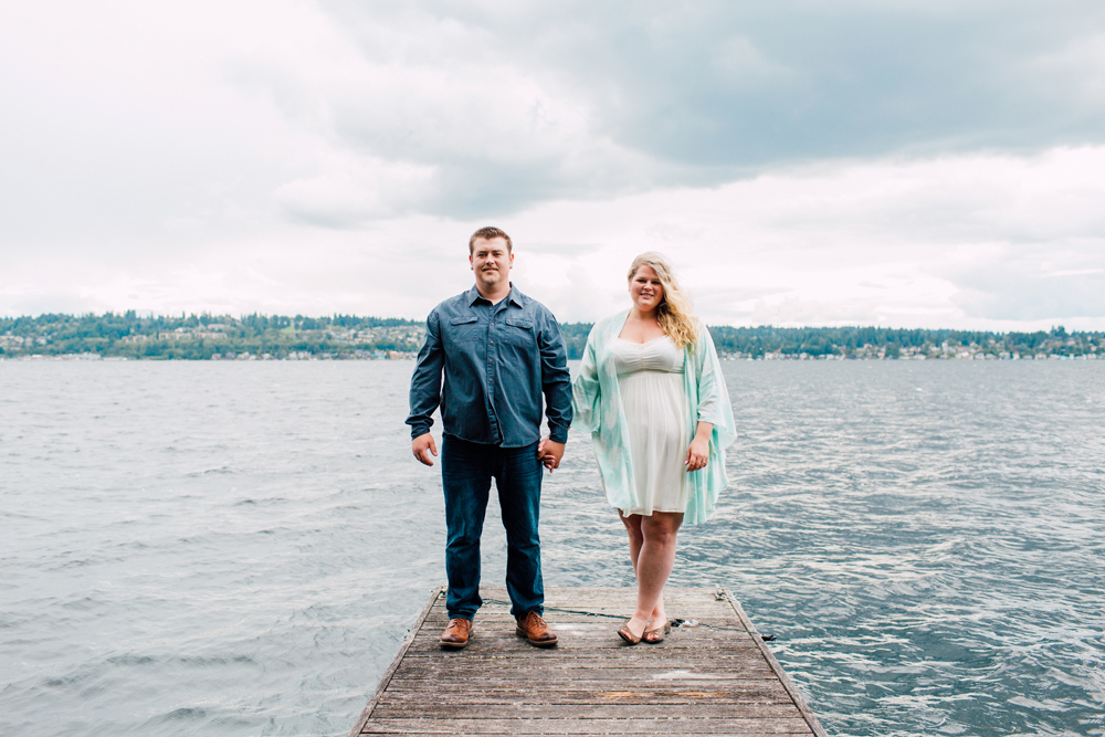 020-seattle-engagement-photographer-katheryn-moran-lake-washington-ashley-zach.jpg