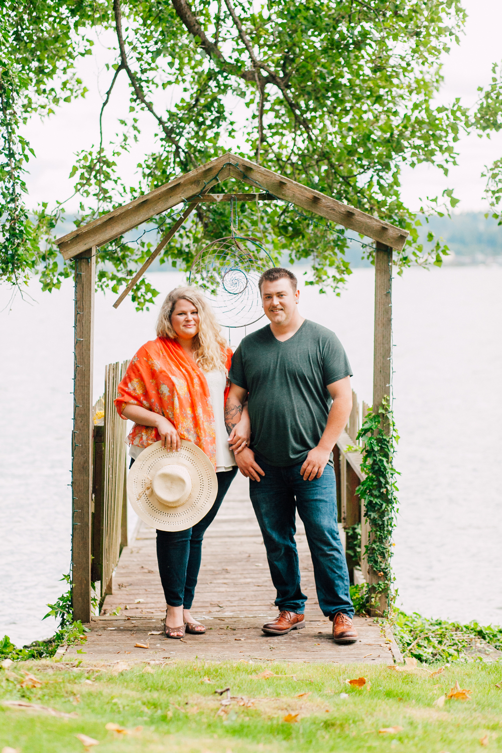 015-seattle-engagement-photographer-katheryn-moran-lake-washington-ashley-zach.jpg