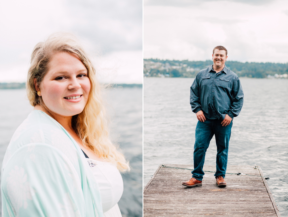 021-seattle-engagement-photographer-katheryn-moran-lake-washington-ashley-zach.jpg