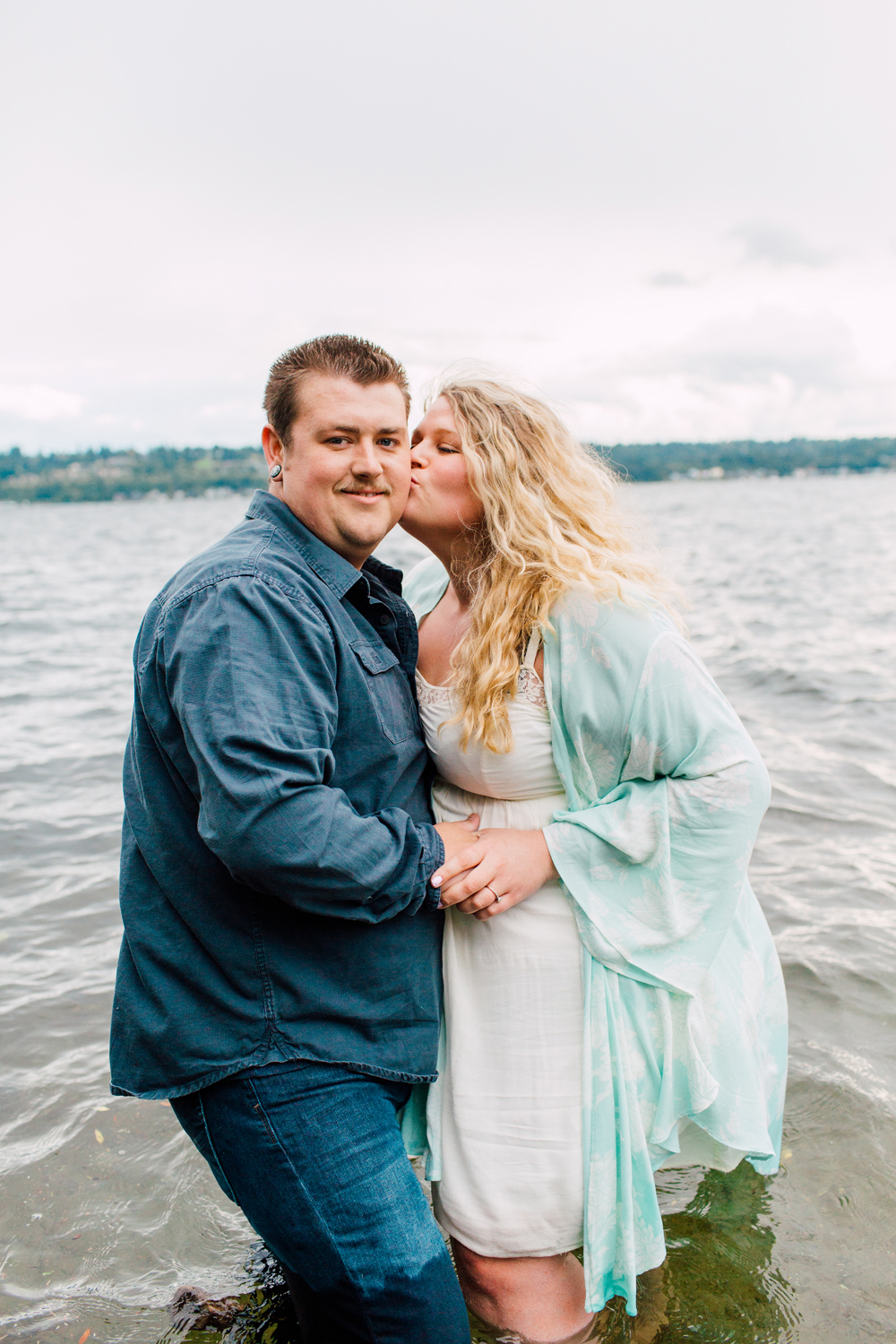025-seattle-engagement-photographer-katheryn-moran-lake-washington-ashley-zach.jpg