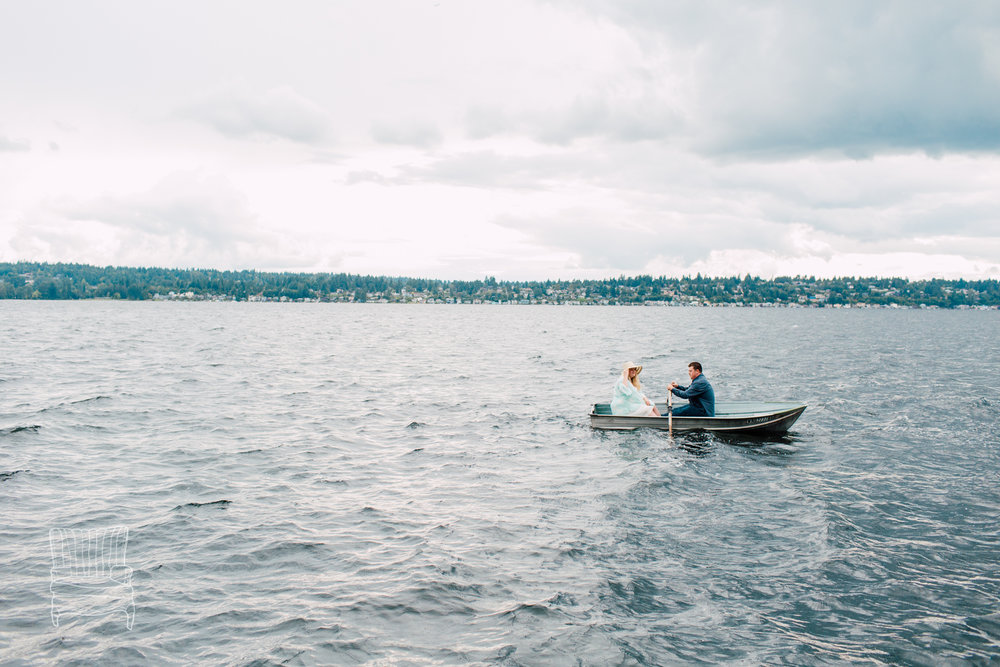 seattle-engagement-photographer-lake-washington-katheryn-moran-ashley-zach-18.jpg